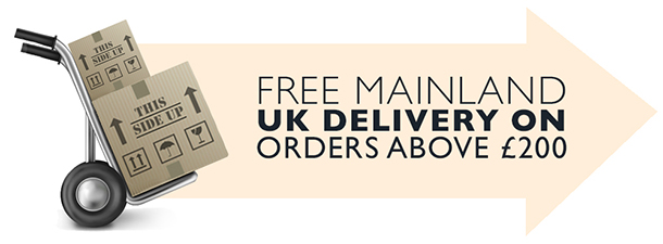 Sephra free delivery